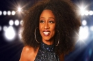 Tune in: Beverley Knight performs Leave a Light On farewell online concert on 26 May