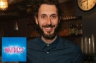 Blake Harrison of Inbetweeners fame is joining the West End cast of Waitress in the role of Ogie