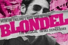 Blondel is back: Union premieres new version of Tim Rice's musical