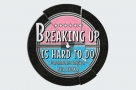 Cast announced for Neil Sedaka premiere Breaking Up Is Hard to Do