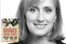 Jenna Russell returns to the Menier Chocolate Factory to play the lead role of Francesca in The Bridges of Madison County musical
