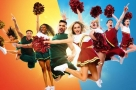 Ready to cheer? Bring It On The Musical announces London season and full casting