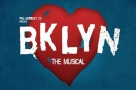 Broadway musical Brooklyn the Musical has its European premiere at Greenwich Theatre