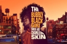 Stratford East stages European premiere of Bubbly Black Girl...