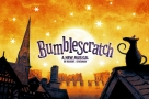 Bumblescratch commemorates 350th anniversary of Great Fire of London