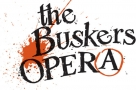 David Burt joins The Buskers Opera, Crowdfunding launched for relaxed performance
