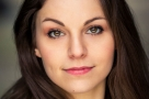 Carolyn Maitland joins Andy Moss in Ghost The Musical on tour