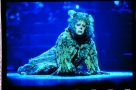 Tune in: Cats is next up on Andrew Lloyd Webber's lockdown streaming line-up. Watch Elaine Paige singing 'Memory'