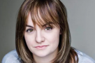 Charlotte Wakefield takes over as Truly in Chitty Chitty Bang Bang tour