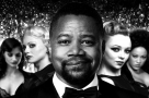 Show Me the Money: Cuba Gooding Jr leads big names lining of up Chicago's return