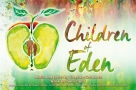 Full cast announced for Children of Eden revival