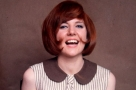 Cilla Black musical premieres in September: Who should play Cilla?