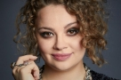 Andrew Lloyd Webber's Cinderella musical will star Carrie Hope Fletcher in the title role