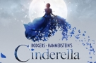 Hope Mill Theatre cancels UK theatrical premiere of the Broadway version of  Rodgers & Hammerstein's Cinderella