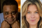 Clive Rowe & Janie Dee headline 11th annual Sondheim Student Performer prize