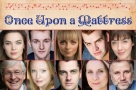 Love, lechery & a legume: Who's bringing Broadway fairytale Once Upon a Mattress to life?