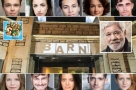 Stars in Their Eyes: Matthew Kelly & a 10-strong actor-musician cast announced for Just So