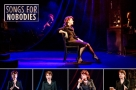 Critics are raving about... Songs for Nobodies, now transferring to the West End