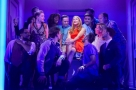 Marianne Elliott's gender-swapping West End production of Company tops the musical categories at the Critics' Circle Theatre Awards