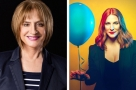 Patti Lupone returns to London's West End in Company