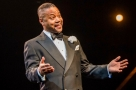INTERVIEW: Presenting Chicago's one & only Billy Flynn, aka Oscar winner Cuba Gooding Jr