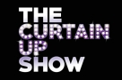 Tune in & vote: Curtain Up Show opens Album of the Year to public judging