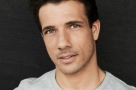 Danny Mac joins the UK tour of Amélie The Musical as full casting is announced