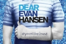 Fans get the chance to feature in artwork for West End's Dear Evan Hansen as extra tickets released