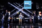Waving through a West End window: Tony Award winner Dear Evan Hansen transfers to London in 2019