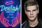 Devilish! musical premieres at Landor, starring Alex Green