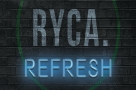 RyCa Creative get to Refresh-ing some Musical Theatre classics