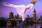 Dirty Dancing returns to West End for 30 performances only
