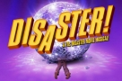 Simon Lipkin completes cast for Disaster! concert premiere