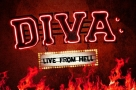 Diva: Live From Hell receives European premiere at the Jack Studio Theatre
