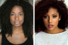 Dreams complete: More casting announced for UK premiere of Dreamgirls