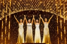 Dreamgirls posts West End closing notices for January, but a UK tour is planned