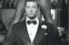 Ten years after Duncan James first played Billy Flynn in Chicago, he'll razzle-dazzle the West End again