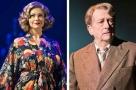 Emma Williams & Ian Bartholomew reunite for Half a Sixpence, Full cast