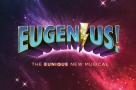 Warwick Davis mounts all-star premiere of Eugenius! in concert at Palladium