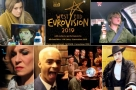 Watch: Which musicals are fighting it out for your video votes in the run up to West End Eurovision 2019?