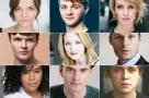 Italia Conti graduate Sam Tutty makes his West End debut playing the title role in London's Dear Evan Hansen