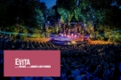 Open Air returns to Andrew Lloyd Webber next summer, with Evita directed by Jamie Lloyd