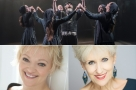 Maria Friedman & Anita Dobson are cast in West End's Fiddler on the Roof