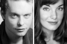 Fresh from Show Boat: Rebecca Trehearn joins Ashley Robinson in Floyd Collins