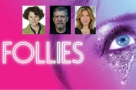 Cast news: Which Broadway Babies are joining Imelda Staunton in Follies?