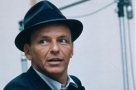 Who should play Frank Sinatra? Where will new musical premiere?