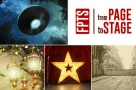 The magnificent seven: Which new musicals will be showcased at From Page to Stage 2018 festival?