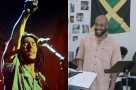 New Bob Marley musical Get Up, Stand Up! will have its West End debut starring Arinzé Kene