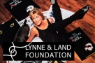 Stars line up to to celebrate director & choreographer Gillian Lynne at special West End concert To Gillie With Love