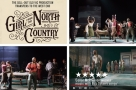 Have you congratulated the West End cast of Girl From the North Country?
